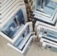 徐州铸铝加热板