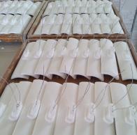 淮安陶瓷加热板厂家