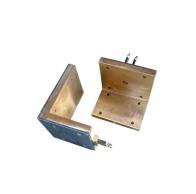铸铜加热板厂家