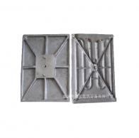 淮安铸铝加热板