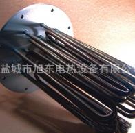 不锈钢发热管