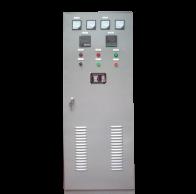 电加热重油加热器
