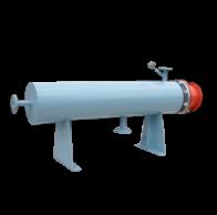 输油管道电加热器